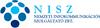 NISZ Nemzeti Infokommunikációs Szolgáltató Zrt. - Állás, munka