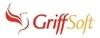 GriffSoft Zrt. - Állás, munka