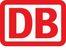 DB Cargo Hungária Kft. - Állás, munka