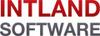 Intland Software GmbH - Állás, munka