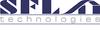 SFL technologies Kft. - Állás, munka