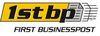 First Businesspost Kft - Állás, munka