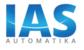 IAS Automatika Kft. - Állás, munka
