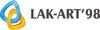 LAK-ART '98 Kft. - Állás, munka