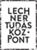 Lechner Nonprofit Kft. - Állás, munka