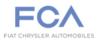FCA Central and Eastern Europe Kft  - Állás, munka