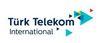 Türk Telekom International HU Kft. - Állás, munka