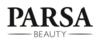 Parsa Beauty Trading Kft. - Állás, munka