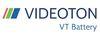 VIDEOTON Battery Technologies Kft. - Állás, munka