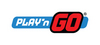 Play'n GO Hungary Kft. - Állás, munka