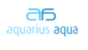 AQUARIUS-AQUA Kft.