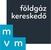 Magyar Földgázkereskedő Zrt. - Állás, munka