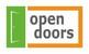 OPEN DOORS KFT - Állás, munka