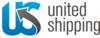 UNITED SHIPPING HUNGÁRIA Kft. - Állás, munka