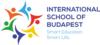 International School of Budapest - Állás, munka