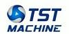 TST Machine Kft. - Állás, munka