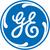 GE GLOBAL OPERATIONS FINANCE - Állás, munka