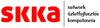 SKKA International Kft. - Állás, munka