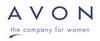 Avon Cosmetics Hungary Kft. - Állás, munka