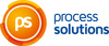 Process Solutions Kft. - Állás, munka