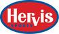 Hervis Sport Kft. - Állás, munka