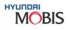 MOBIS Parts Europe N.V. - Állás, munka