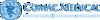 Comac Medical Ltd. - Állás, munka