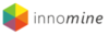 Innomine Group Kft. - Állás, munka