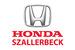 Honda Szallerbeck - Állás, munka
