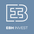 EB HUNGARY INVEST Kft - Állás, munka