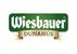 Wiesbauer-Dunahús Kft - Állás, munka