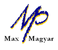 Max-Magyar Kft. - Állás, munka