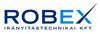 ROBEX Irányítástechnikai Kft. - Állás, munka