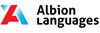 ALBION LANGUAGES KFT. - Állás, munka