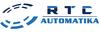 RTC Automatika Kft. - Állás, munka