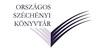 Országos Széchényi Könyvtár - Állás, munka