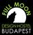Full Moon Budapest Kft. - Állás, munka