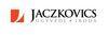 Jaczkovics Ügyvédi Iroda - Állás, munka