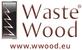 Waste Wood Kft. - Állás, munka