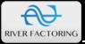 River Factoring Zrt. - Állás, munka