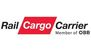 Rail Cargo Carrier Kft. - Állás, munka