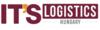 ITS Logistics Hungary Kft. - Állás, munka