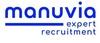 Manuvia Expert Recruitment HU Kft - Állás, munka