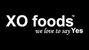 XO FOODS S.R.O. - Állás, munka