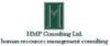 HMP Consulting Kft. - Állás, munka