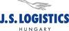 J.S. Logistics Kft. - Állás, munka