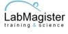 Labmagister Oktató és Kutató Kft - Állás, munka