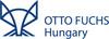 OTTO FUCHS Hungary Kft. - Állás, munka