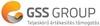 GSS Group Hungary Kft. - Állás, munka