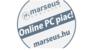Marseus Computer Kft. - Állás, munka